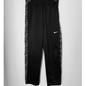 Nike Thermafit Fleece Lined Sweat Pants